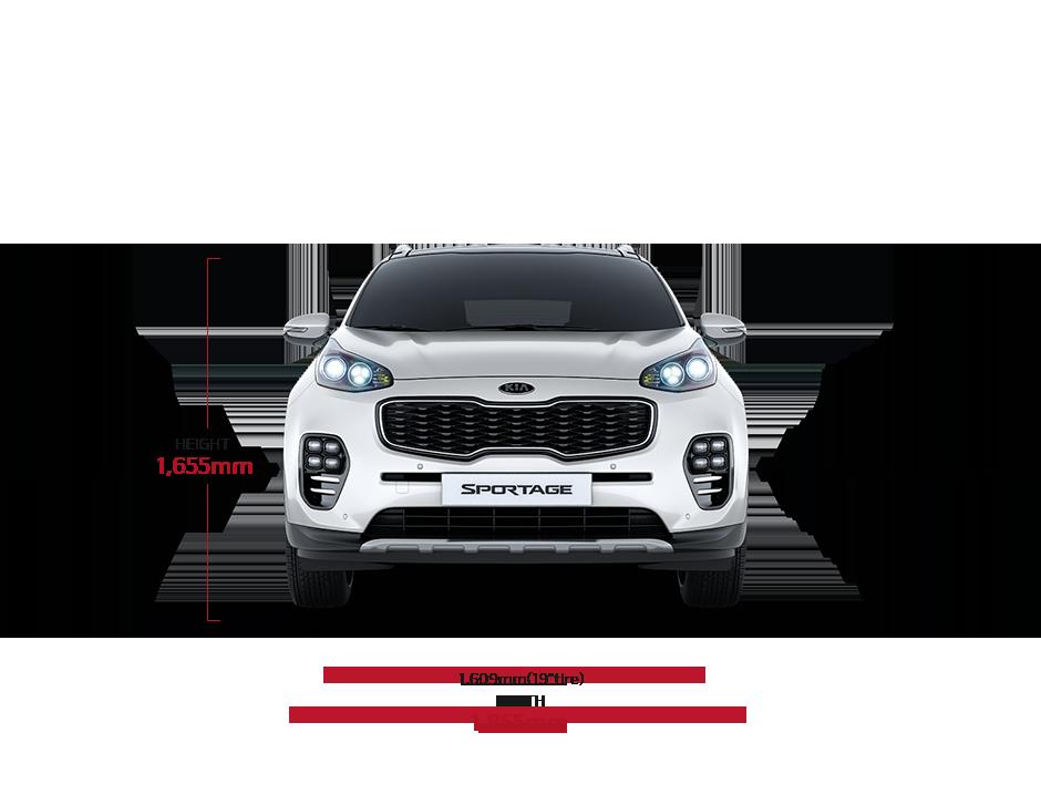 Kia sportage specs 5 seater suv kia motors pakistan for Kia motors customer service