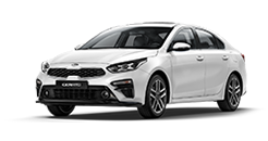 msg_vehicle_cerato-4dr