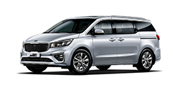 msg_vehicle_kia-grand-sedona-2020