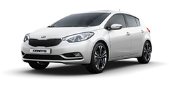 msg_vehicle_cerato-5-door