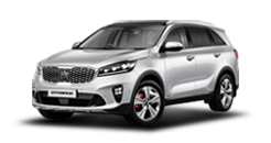msg_vehicle_sorento-18my