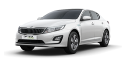 msg_vehicle_optima-hybrid