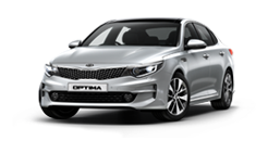 msg_vehicle_optima1