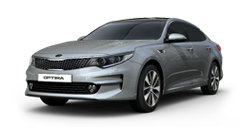msg_vehicle_all-new-optima
