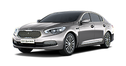 msg_vehicle_kia-quoris