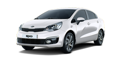 msg_vehicle_rio-sedan