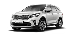 msg_vehicle_sorento-pe
