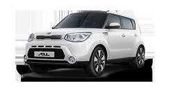Kia Philippines Price List >> Kia Motors Philippines Sedans Hatchbacks Suvs Mpvs
