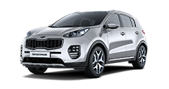 msg_vehicle_sportage-ql