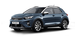 msg_vehicle_stonic-yb-cuv-18my