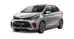 msg_vehicle_Picanto