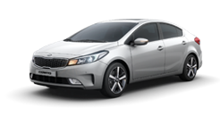msg_vehicle_cerato-forte