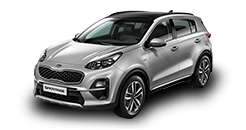 msg_vehicle_all-new-sportage