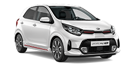 <strong>Kia Picanto</strong><br>> Acties<br>> Private lease