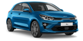 <strong>Kia Rio</strong><br>> Acties<br>> Private lease