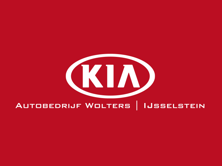 Kia-dealer introductie
