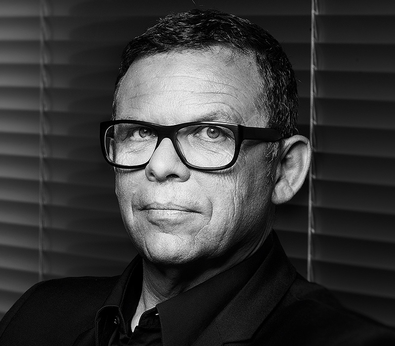 Peter Schreyer