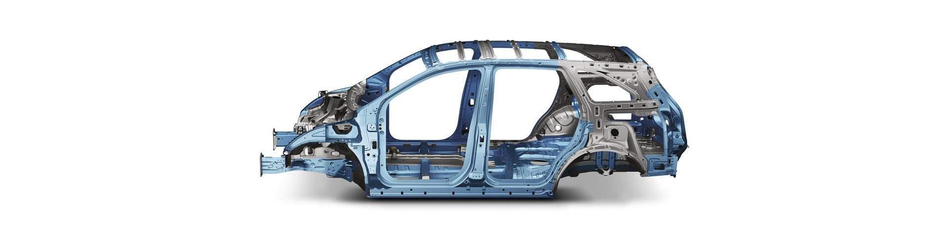 Rettungsdienste | Kia Motors Deutschland