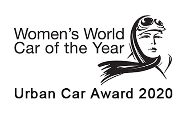 "Kia XCeed vinder prisen ""Urban Car Award"" i Women's World Car of the Year Awards 2019"