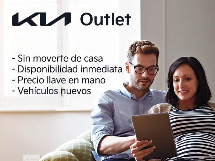 kia outlet
