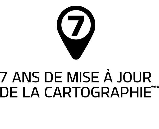 7 ANS DE MISE %C3%80 JOUR DE LA CARTOGRAPHIE***