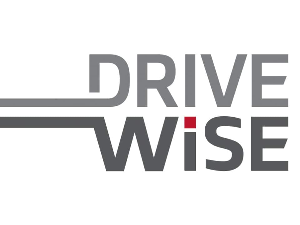 DRIVE WiSE
