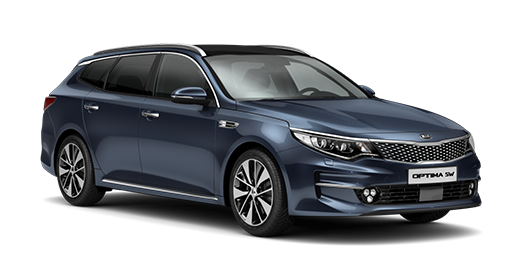 Optima SW Fusion / Business executive
