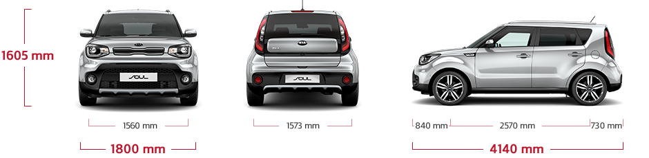 kia-Soul-dimensions-slide-all