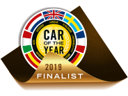 kia ceed geselecterd voor shortlist car of the year 2019
