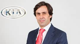 Artur Martins, Vice Presidente Marketing
