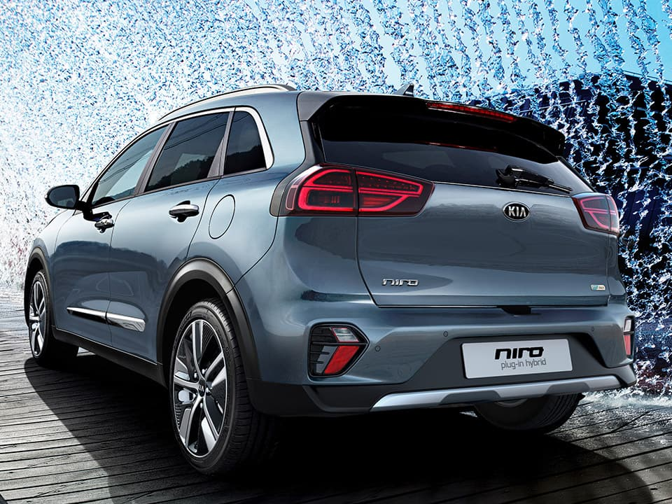 kia-niro-phev-advanced-technology