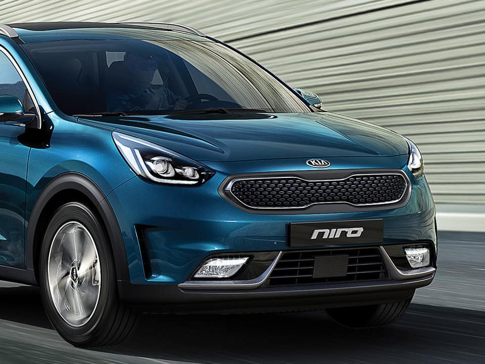 kia niro hybride suv crossovers kia motors france. Black Bedroom Furniture Sets. Home Design Ideas