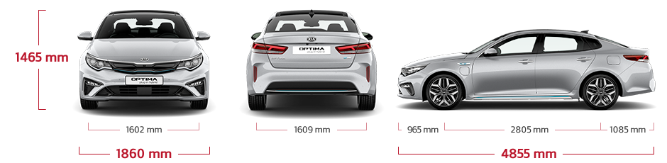 kia-optima-phev-all-view