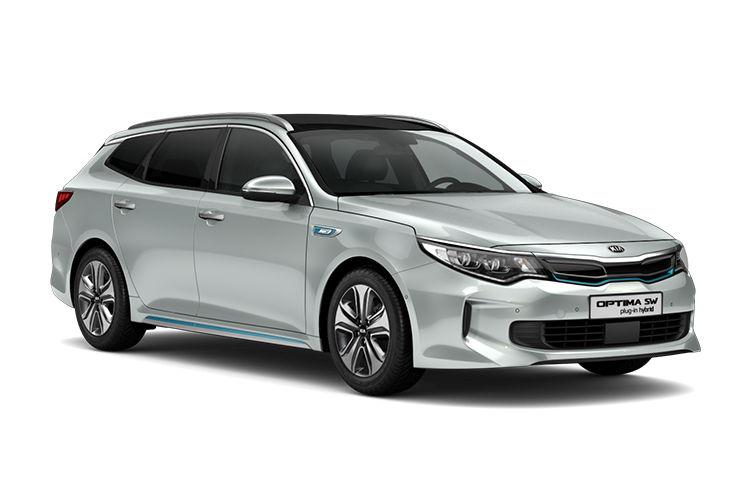 kia optima sw plug in hybrid kia bil norge. Black Bedroom Furniture Sets. Home Design Ideas