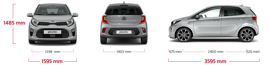 kia-Picanto-dimensions-slide-all