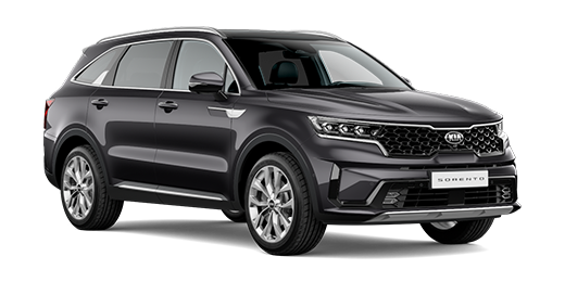 Kia Sorento SUV Advance