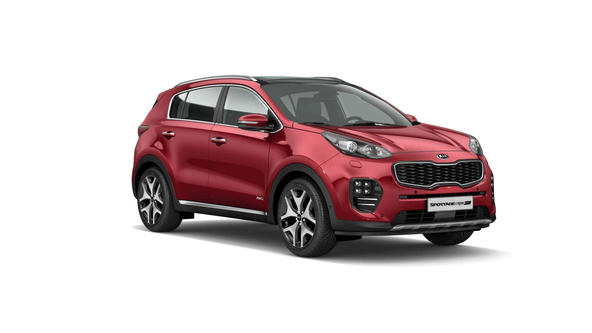 informazioni kia sportage kia motors italia. Black Bedroom Furniture Sets. Home Design Ideas