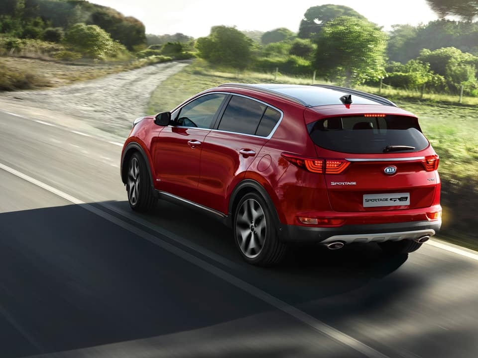 news kia works full concept on telluride show detroit auto based in m size the suv