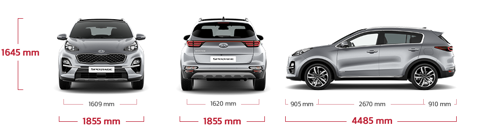 kia-Sportage-dimensions-slide-all