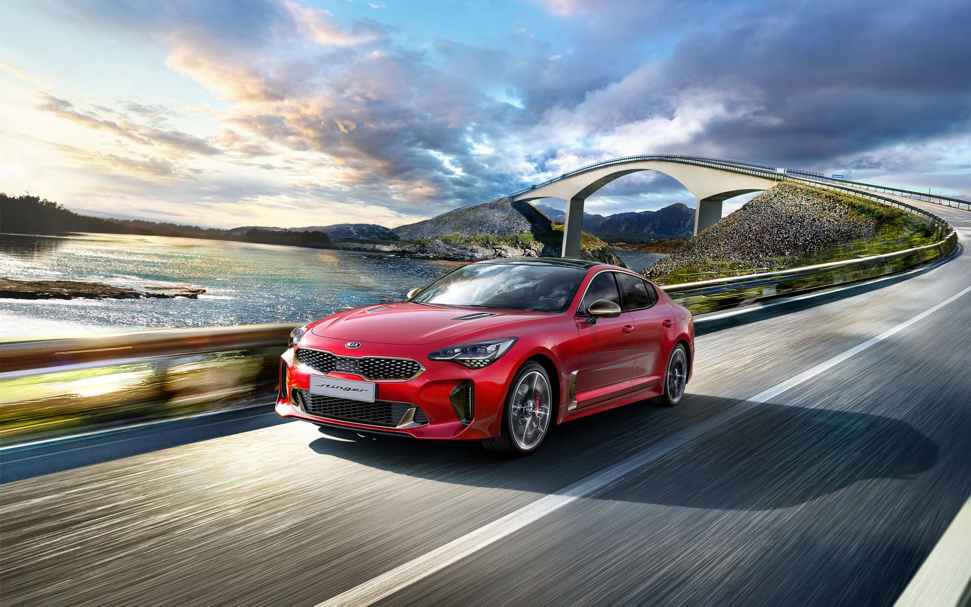 rumor front features kia mill modp car koup news type looking view modified at sports o r magazine