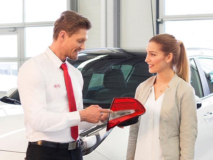 Kia motors hellas for Kia motors customer service