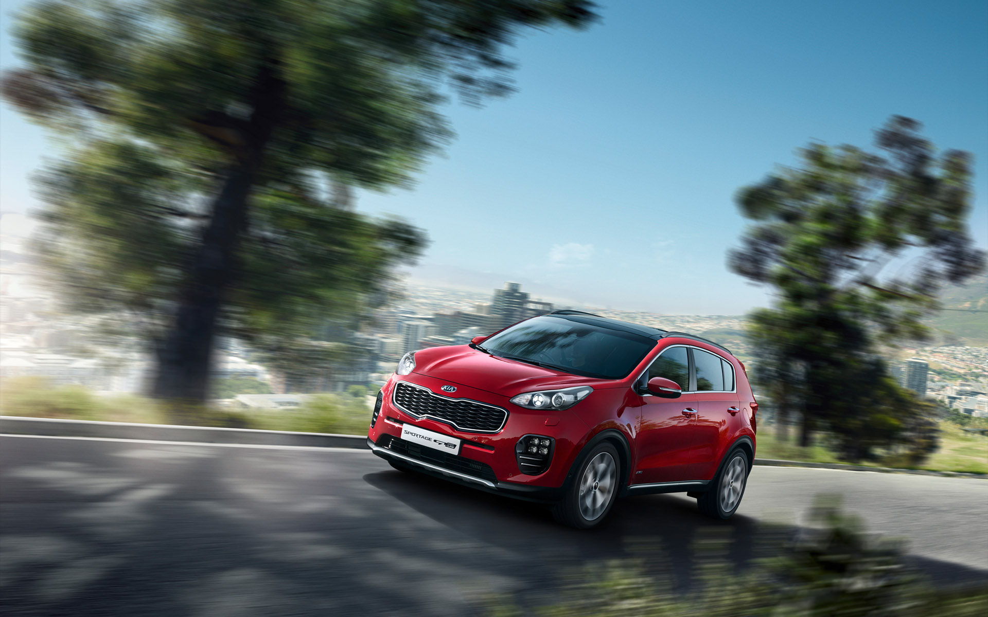 styling wallpapers soul hd wide pixel pack images kia and car suv wallpaper