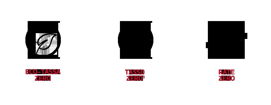 promo-zero