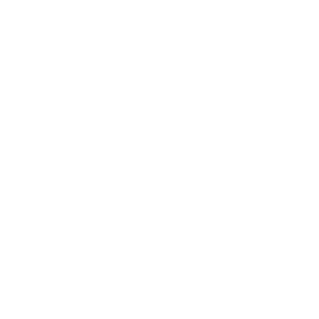 Logo the power of 25