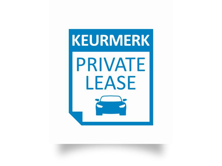 Zorgeloos Rijden Met Kia Private Lease Kia Motors Nederland
