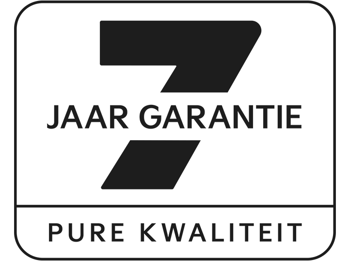 7-jaar-garantie-pay-off-new-720x540.png
