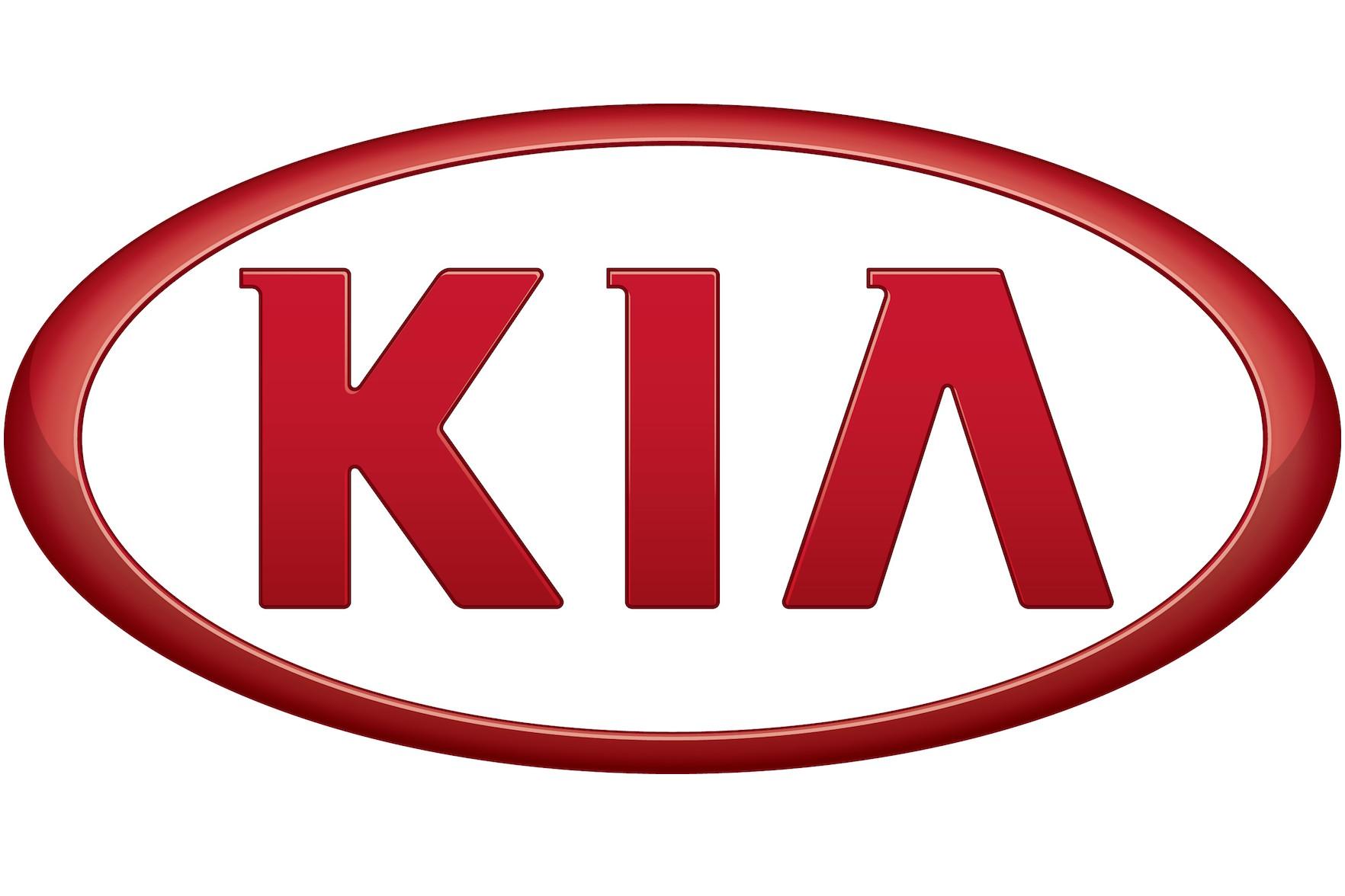 Kia Motors Polska
