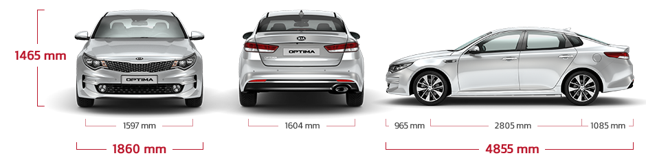 kia-Optima-dimensions-slide-all