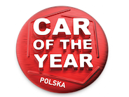 Car Of The Year Polska