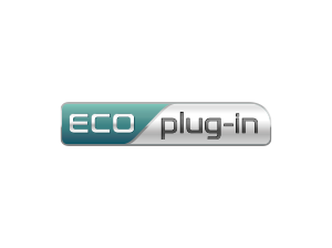 Eco plug-in